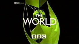 BBC Four The World