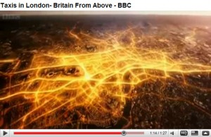 Britain from Above