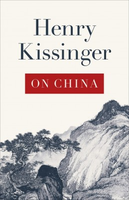 2011-06-05. Henry Kissinger On China